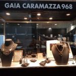 Gaia Caramazza a OROAREZZO maggio 2017