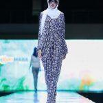 Kuala Lumpur Modest Fashion Week 2016