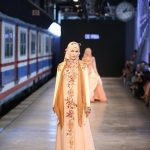 London Modest Fashion Week 2017