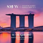 Singapore Modest Fashion Week 2017