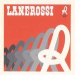 G&R Associati-Bozzetto-Lanerossi-metà anni '70