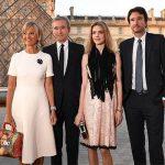 La Famiglia Arnault