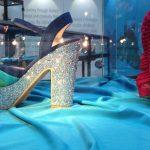 """Italian Shoes...' courtesy Assocalzaturifici"