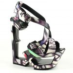 """Italian Shoes...2009 courtesy Assocalzaturifici"