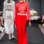 Greta Boldrini Altaroma luglio 2017 ph F. Fior/L. Sorrentino