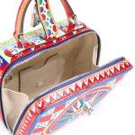 D&G Mambo Bag - details