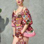 D&G Mambo Bag-frivola e trendy