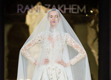 Rany Zackem Altaroma Luglio 2017 ph S. Dragone/L. Sorrentino courtesy Altaroma