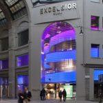 Exelsior Milano