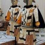 I Puritani di De Chirico ph. Monica Bracaloni