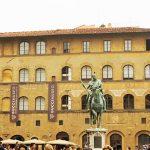Museo Gucci Firenze