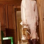 Chloé - Revival country style