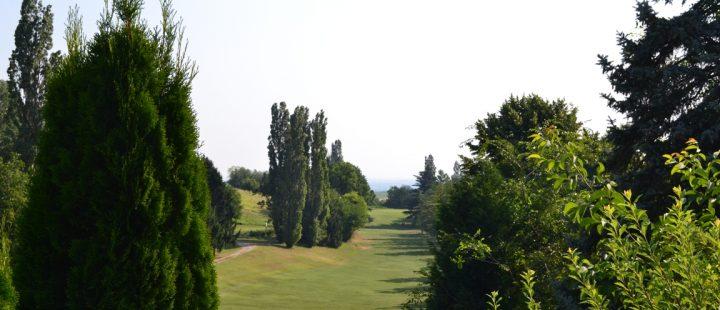 Golf Club La Serra