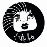 Logo del Brand Filly Biz