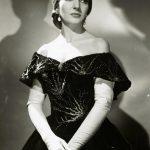Languida e triste in La Traviata di Verdi