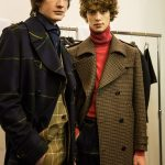 Paul Smith - dandy e anticonformista