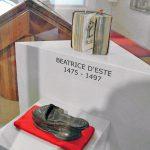Museo delle Calzature Vigevano