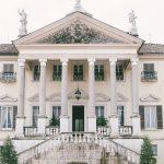 Villa Mazzucchelli Brescia