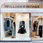 William Vintage