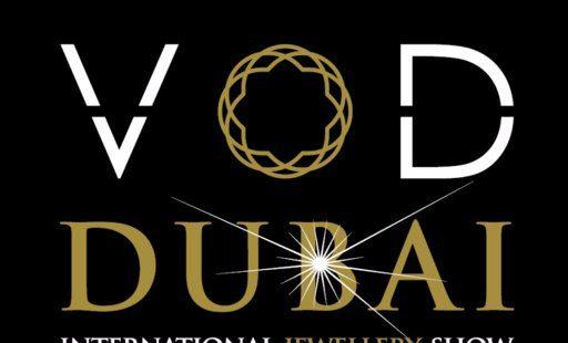 VOD Dubai 2017