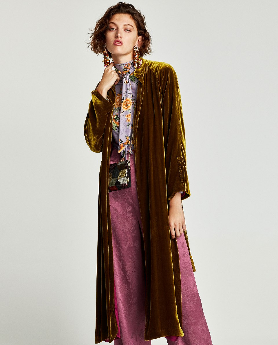 You searched for: silk kimono robe! Etsy is the home to thousands of handmade, vintage, and one-of-a-kind products and gifts related to your search. No matter what you're looking for or where you are in the world, our global marketplace of sellers can help you find unique and affordable options. Let's get started!