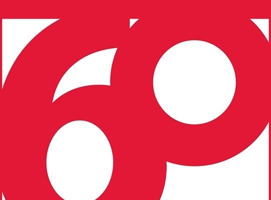 60-anni