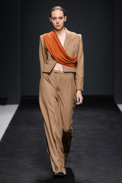 Imore altaroma gennaio 2018 for Accademia belle arti moda