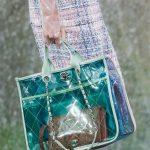 Chanel Bag SS2018