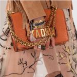 Dior - Jadior Flap Bag