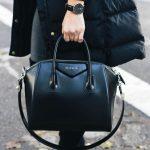 Givenchy - Antigona bag