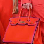 Hermès Birkin SS2018