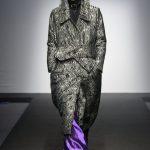 Taller Marmo Altaroma Genn '18 ph F. Fior/Luca Sorrentino