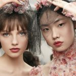 Chanel Girls - Bouquet floreale