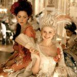 Kirsten Dunst-Marie Antoinette-Sophia Coppola