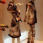 La Rinascente, Versace Tribut Collection - Ph. Monica Bracaloni