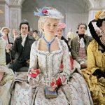 Marie Antoinette - Oscar a Milena Canonero per i migliori costumi