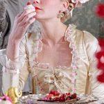 Stile Maria Antonietta, bello da perderci la testa