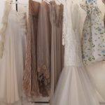 Atelier Barbara Montagnoli - coccole di moda @atelier