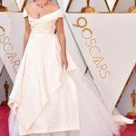 Camila Alves in Vivienne Westwood -Oscar 2018