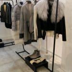 Eleventy A/I 2018-19 details -spazio Bigli- ph Monica Bracaloni