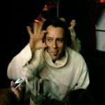 Live, Padre Lorenzo (Emiliano Geppetti) - Ph. Monica Bracaloni