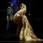 Romeo e Giulietta - Matrimono segreto