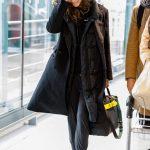 Zendaya Coleman - London, 19 February 2018