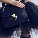 Moschino Hidden Lock - stile ricercato e glam