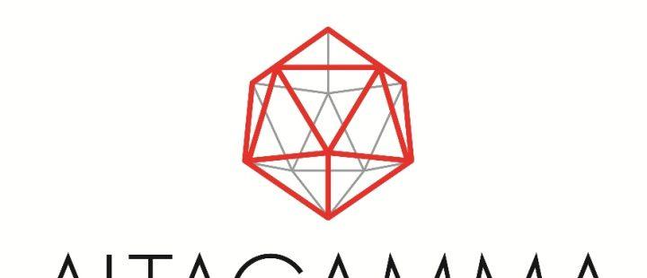 Logo Altagamma