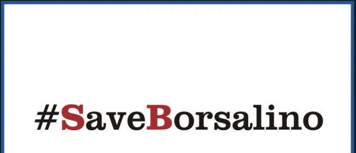 save-borsalino-1132x670
