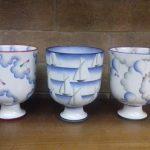 Porcellane Ginori
