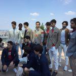 Eleventy uomo P/E 2019 ph S. Como Bersani