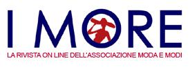 logo_imore_2