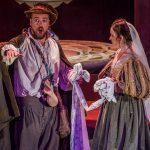 NGF Serata di apertura con Don Giovanni di Mozart-GBphotos